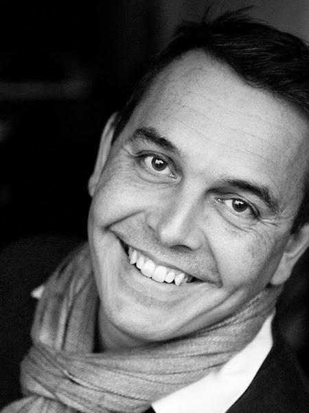 Roberto Picornell